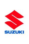 Трансмиссионное масло Suzuki