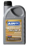 AIMOL Pro Line B 5W-30 1L