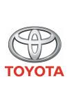 Жидкость ГУР Toyota