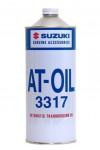 SUZUKI ATF 3317 1L