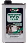 "WYNN'S Очиститель инжектора, ""FuelServe Injection System Purge"" 1L"